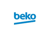 BEKO TV LCD LED EKRAN