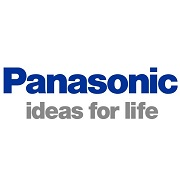 Panasonic TV SERVİSİ