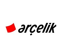 ARÇELİK TV LCD LED EKRAN
