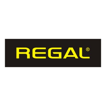 Regal TV LCD LED EKRAN